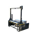 Hanger Automatic Door Loader