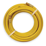 Air Hoses, Fittings and Accessories